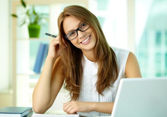 Fees & Financial Aid Information