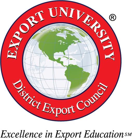 Exporting University – Enroll Anytime!