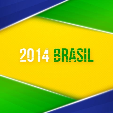 Brazil to win 2014 World Cup, says Goldman Sachs