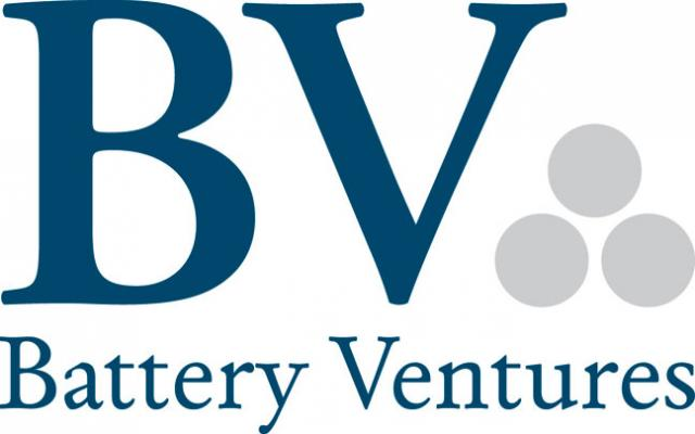 Boston's Battery Ventures promotes three investors