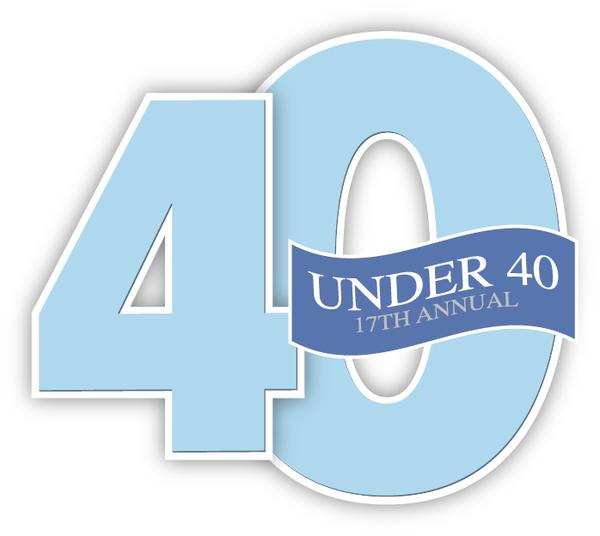 Boston Business Journal announces 2014 40-under-40 honorees