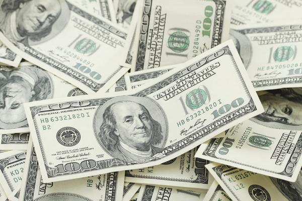 More SBA loans authorized by Congress