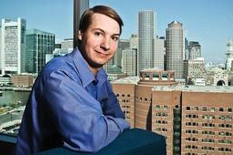 MassChallenge startups have raised $706M in funding, created 4,800 jobs