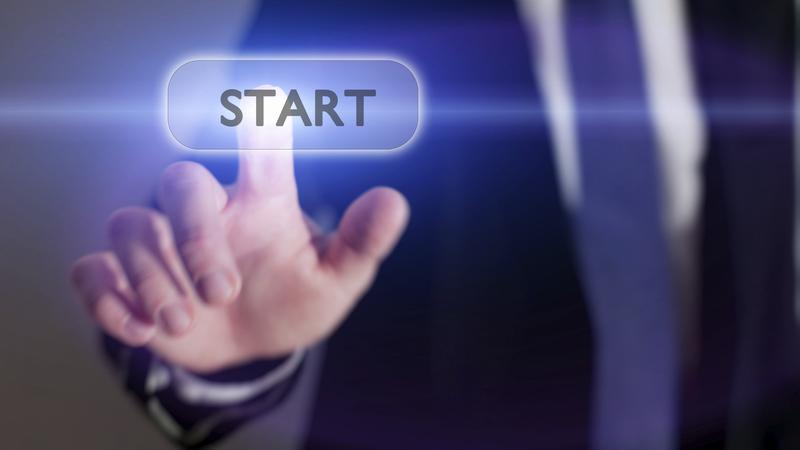 How to know when it's time to start your own company