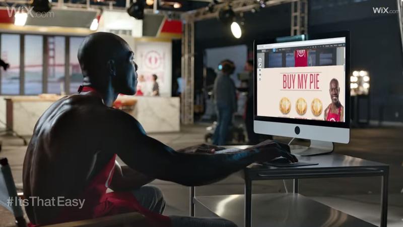 These website builders entertained you during the Super Bowl, but which is best for your business?