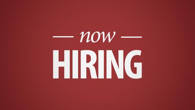 Who's hiring in Mass. tech this week: Jibo Inc., Nasuni, Energi, Cengage