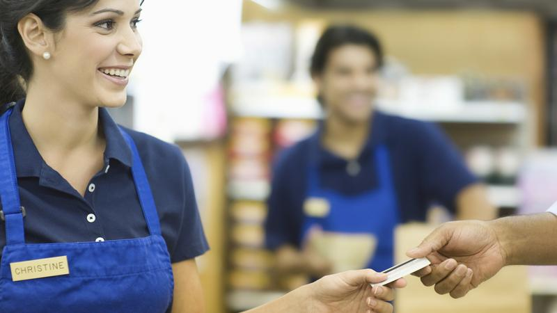 What retailers need to know when hiring this year