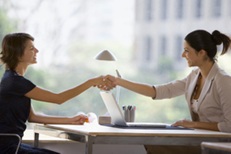 Women in Mass. made 81 percent of men's salaries in 2013