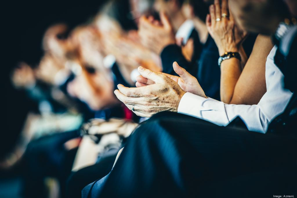 Why professional development matters to the success of a company