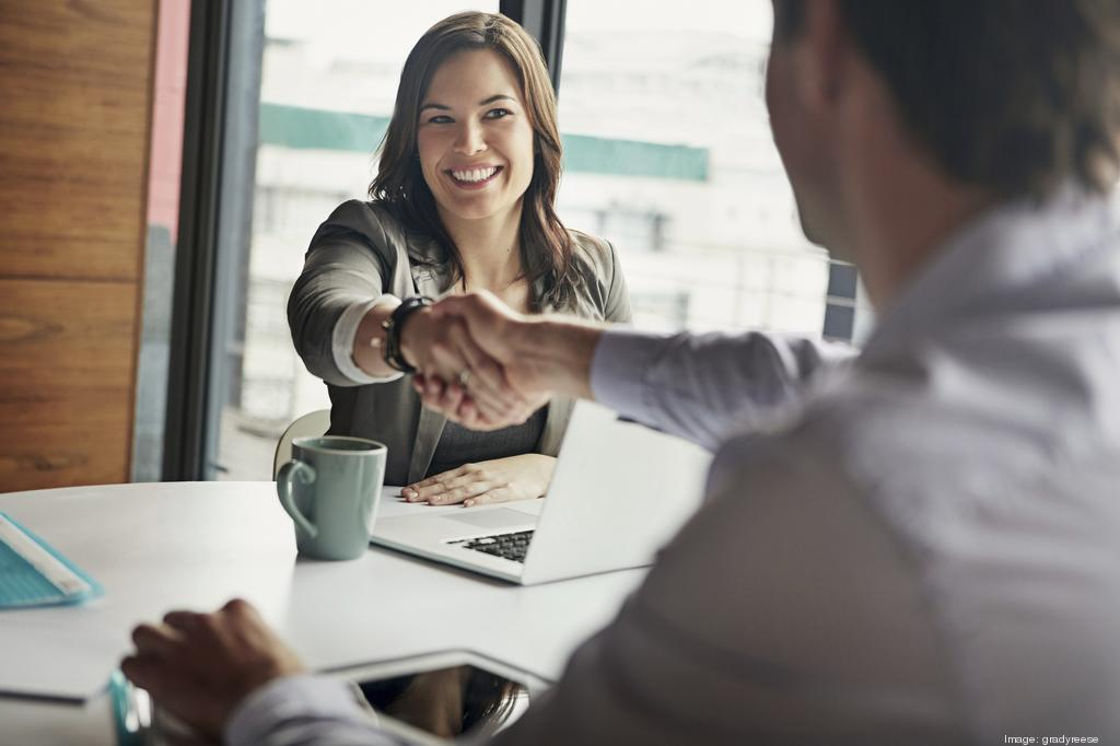 3 ways to reconnect and foster client relationships