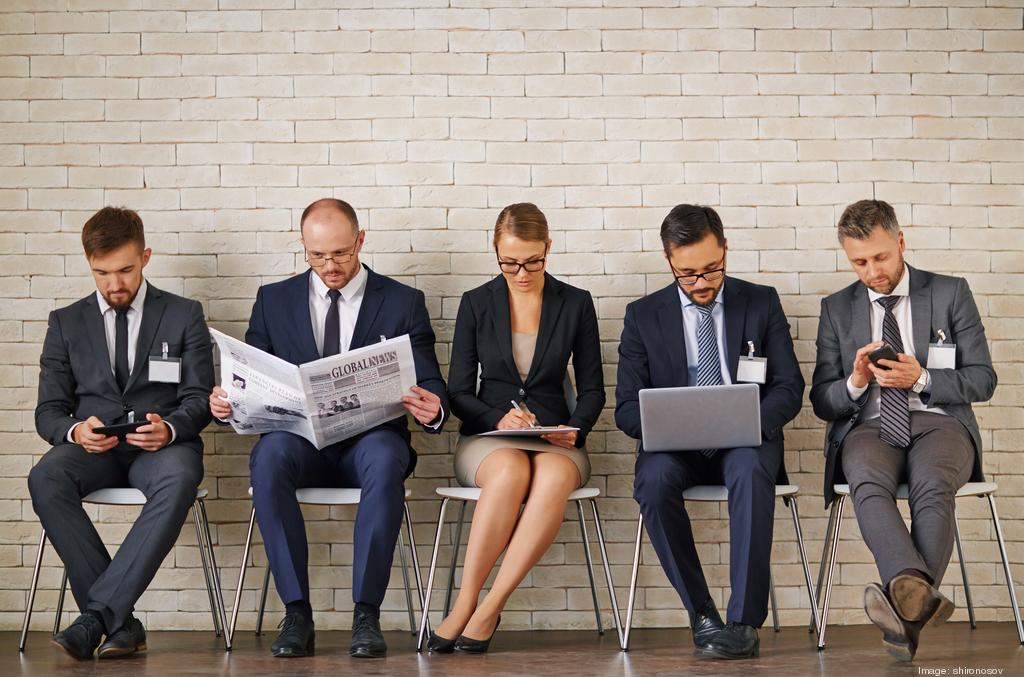 'Aha!' moments for small-business hiring