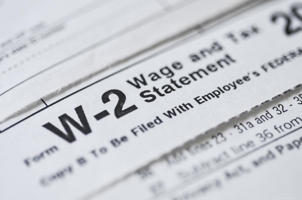 Important year-end tax reminders for employers
