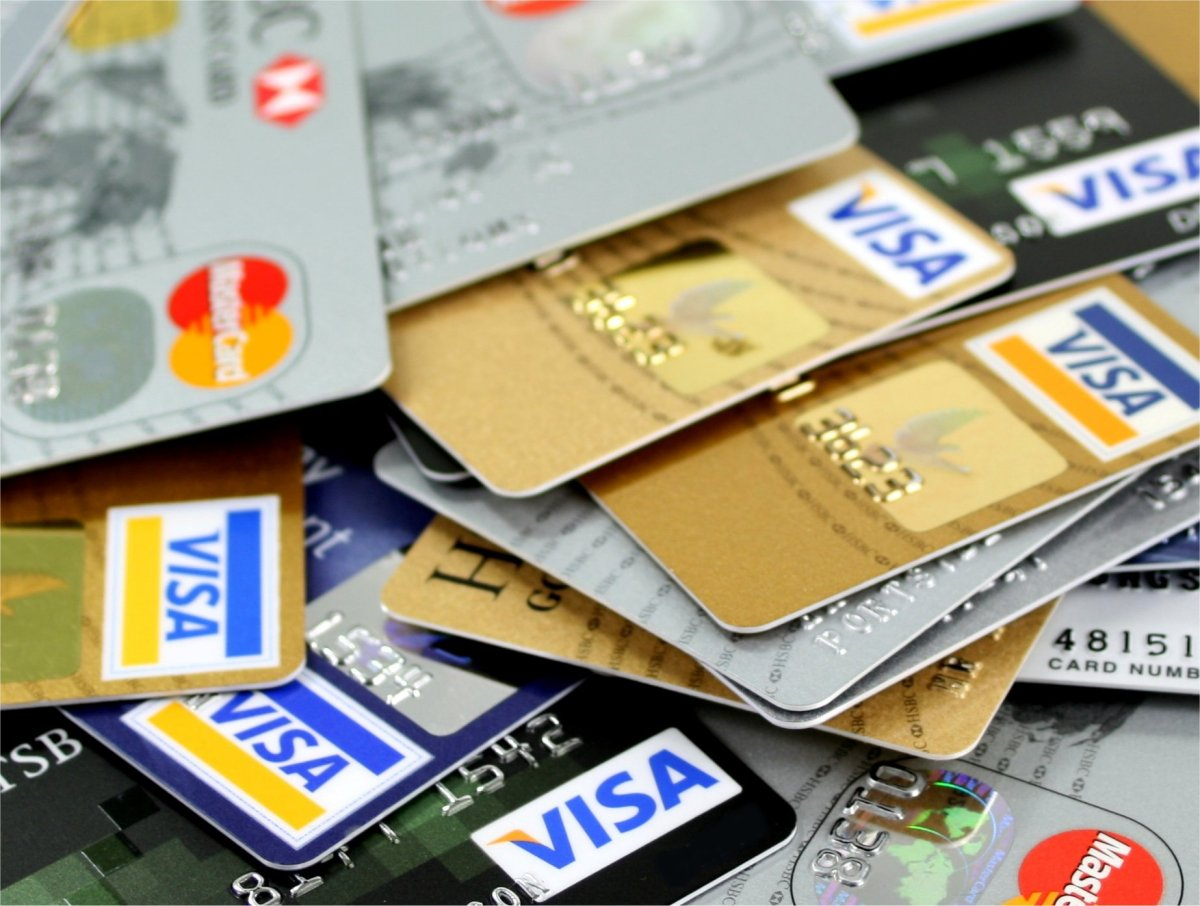The Right Way to Think About Credit Lines for Business | MIB