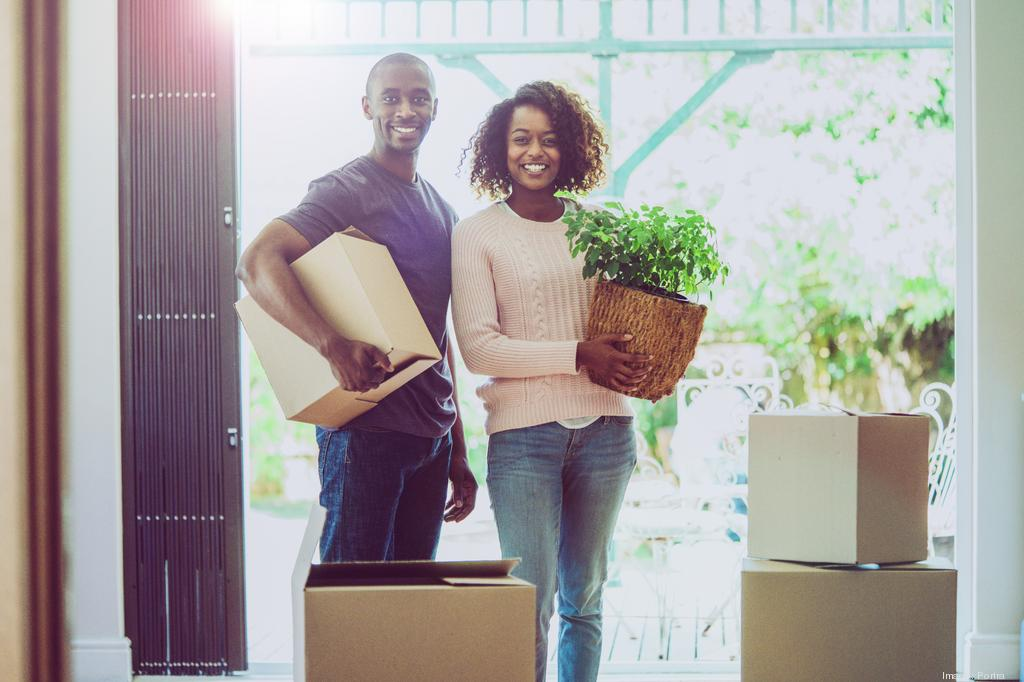 4 ways to make your relocation successful