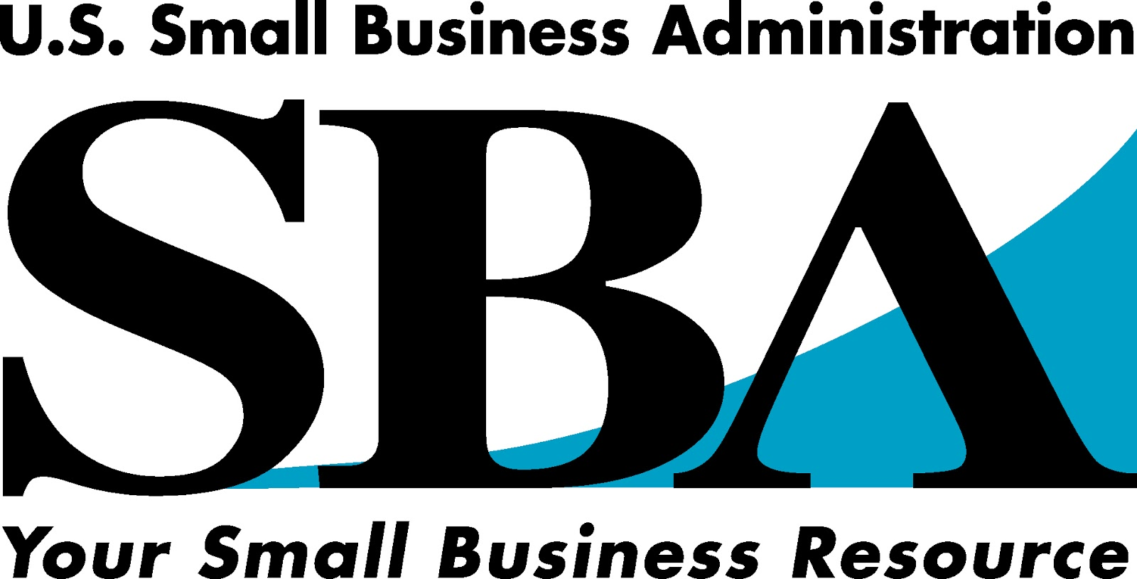Small Business Administration awards downtown Springfield business owners