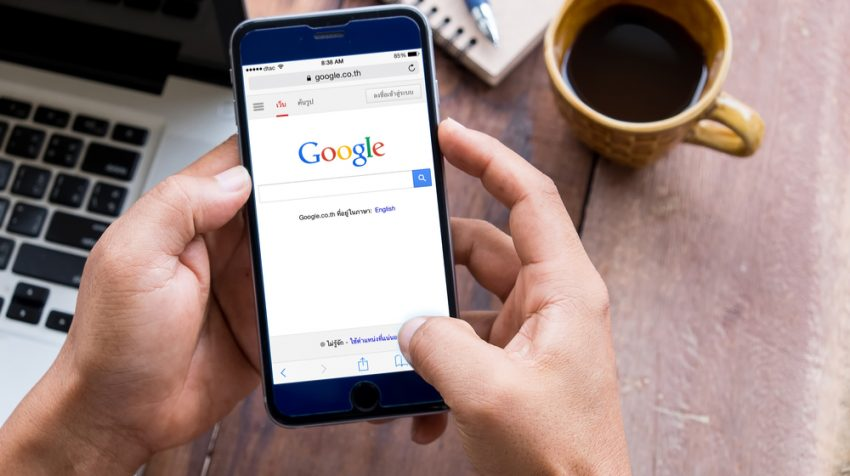 National Small Business Week Touts Entrepreneurs, Companies Brace for Google Mobile First