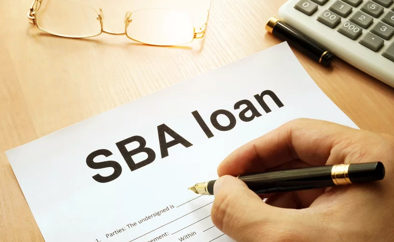 Why SBA Loans Differ from Conventional Loans