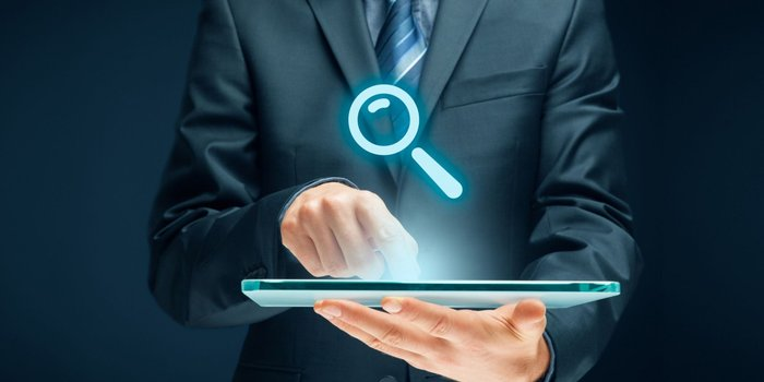 How Franchises Can Find the Right Technology Partners and CRMs