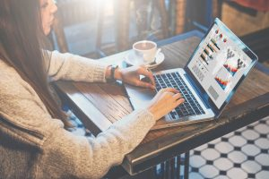 5 Key Ingredients in Creating a Small Business Website