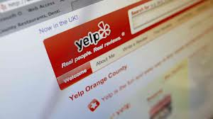 NeSBA and Yelp Present: Success With Online Reviews