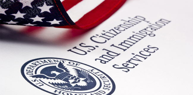 How to Get Your U.S. Student Visa