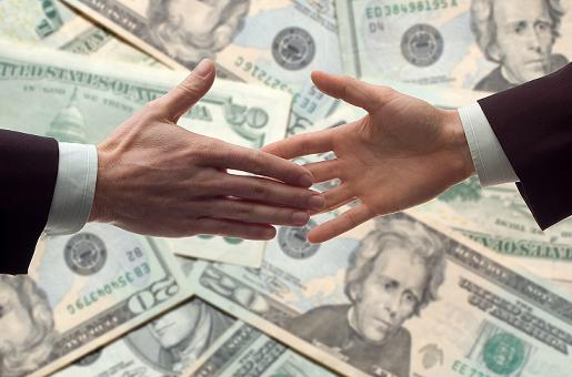 Financial Aid for US Schools