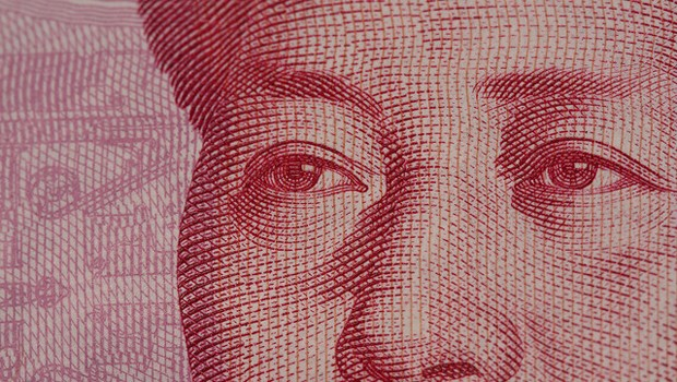 Public Debt, Emerging Market Slowdown Pose Risks for China's Economy in 2014