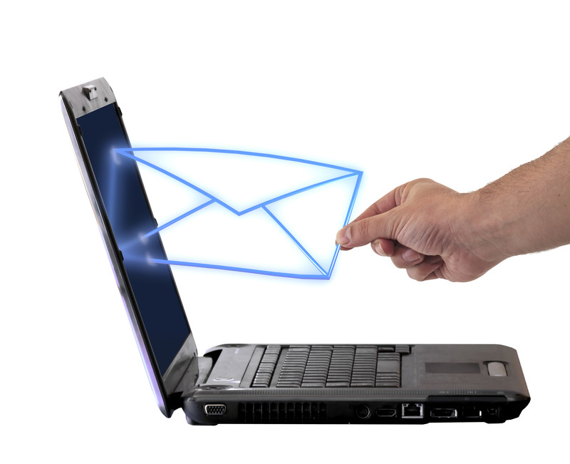 Why Direct Mail Still Matters and How to Make It Work for Your Business