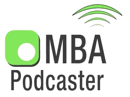 10 Steps to Getting into a Top MBA