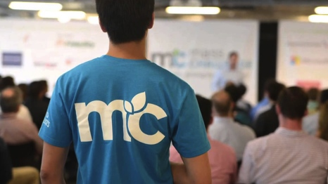 MassChallenge names 26 finalists for $1.5 million in cash and awards