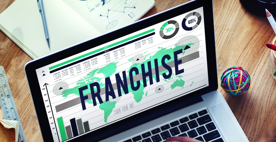How Long Does It Take to Start a Franchise?