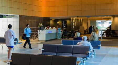 7 Massachusetts Hospitals Named 'World's Best'