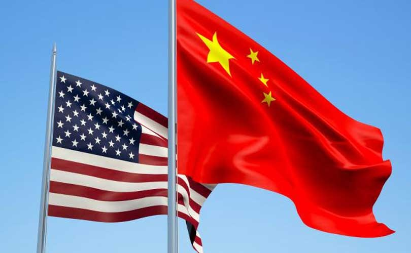 US will delay tariff hike on Chinese-made cell phones, toys