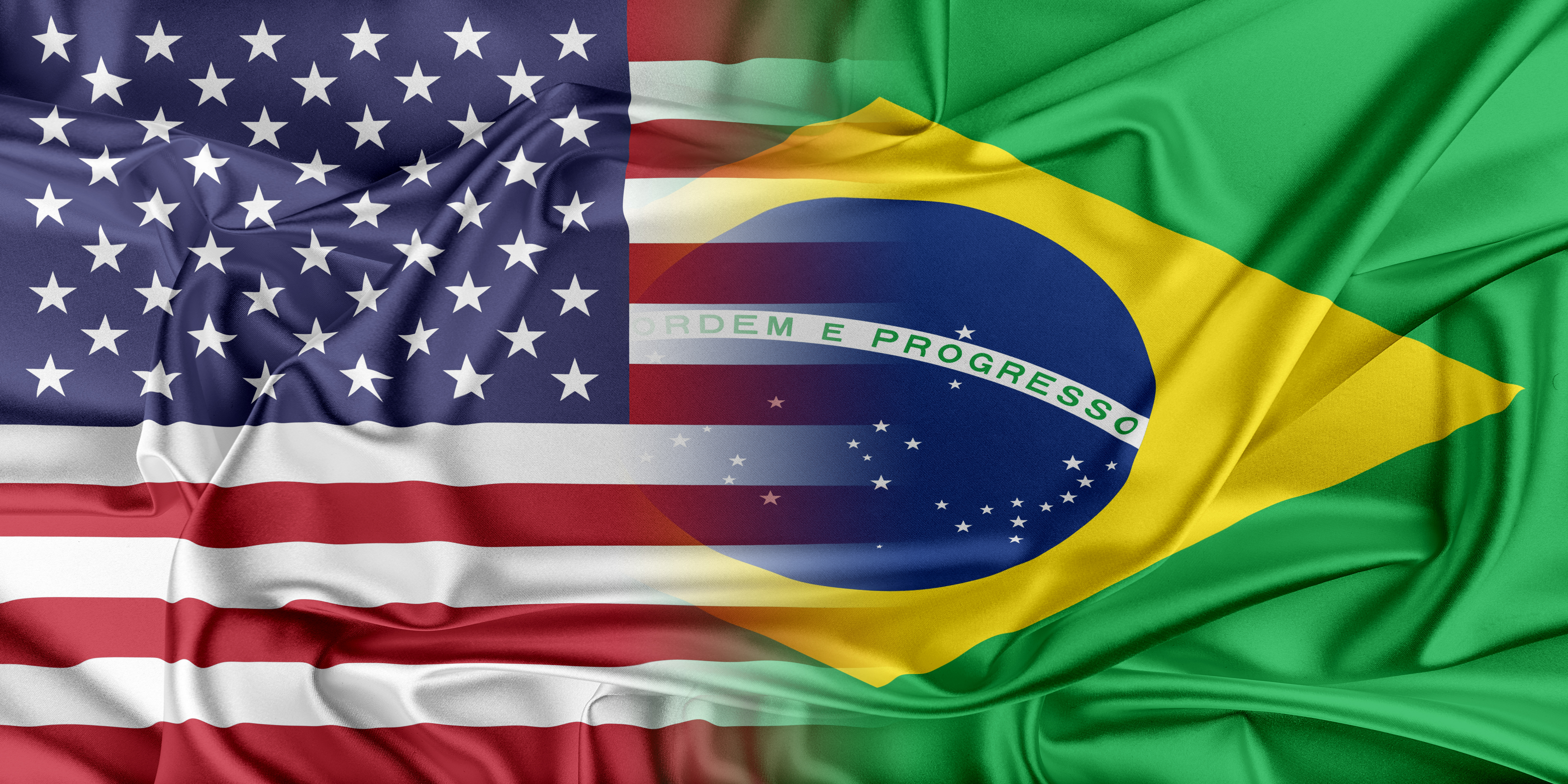 MIB and Abracomex partnership USA/BRAZIL